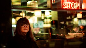 Isabel Coixet dirigirá 'Foodie love', su primera serie para HBO