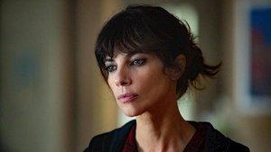 Maribel Verdú será 'Ana', la protagonista de la nueva ficción de La 1 sobre el mundo del juego