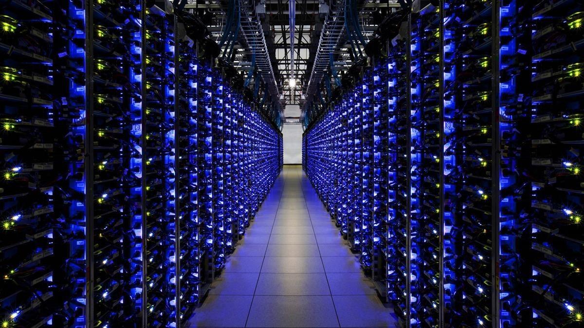 La dimensión política de la digitalización industrial
