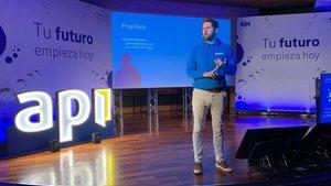 Espanya, quart país europeu en empreses 'proptech'
