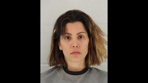 Una actriu de 'Capitán América', acusada d'assassinar la seva mare