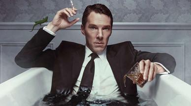 Bendito Benedict