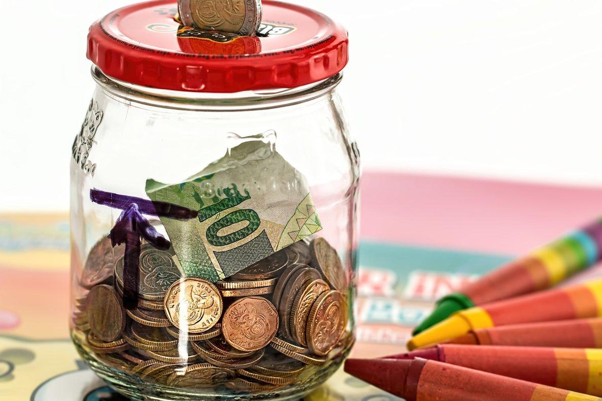 La banca privada ya está trabajando para poder ofrecer servicios personalizados a los jóvenes