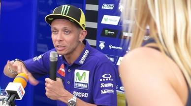 Roben la radiografia de la doble fractura de Rossi