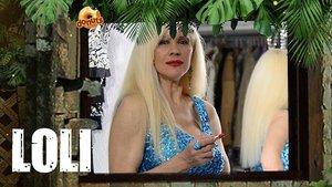 Telecinco confirma la exclusiva de YOTELE: Loli Álvarez también será concursante de 'Supervivientes'