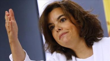 El PSOE aguarda a las primarias del PSC para anunciar su decisión