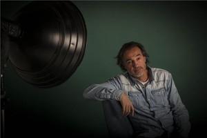 Camil Roca, director creativo ejecutivo de Ogilvy Barcelona y responsable del espot de La Marató (TV-3).