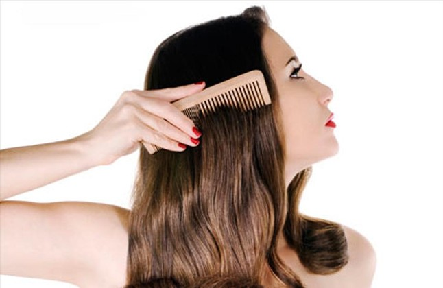 Una solució per recuperar el volum dels cabells en tres mesos