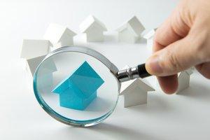 ¿Es un buen momento para vender mi casa?