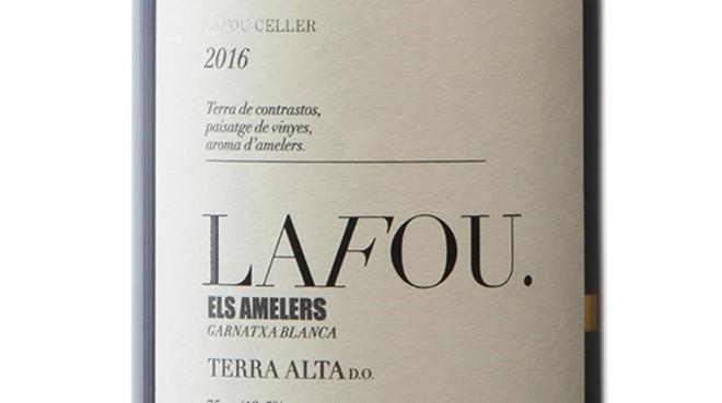 Lafou Els Amelers 2016.