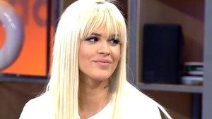 """Ylenia confirma su relación con Antonio Tejado: """"Nunca me lo hubiera esperado"""""""