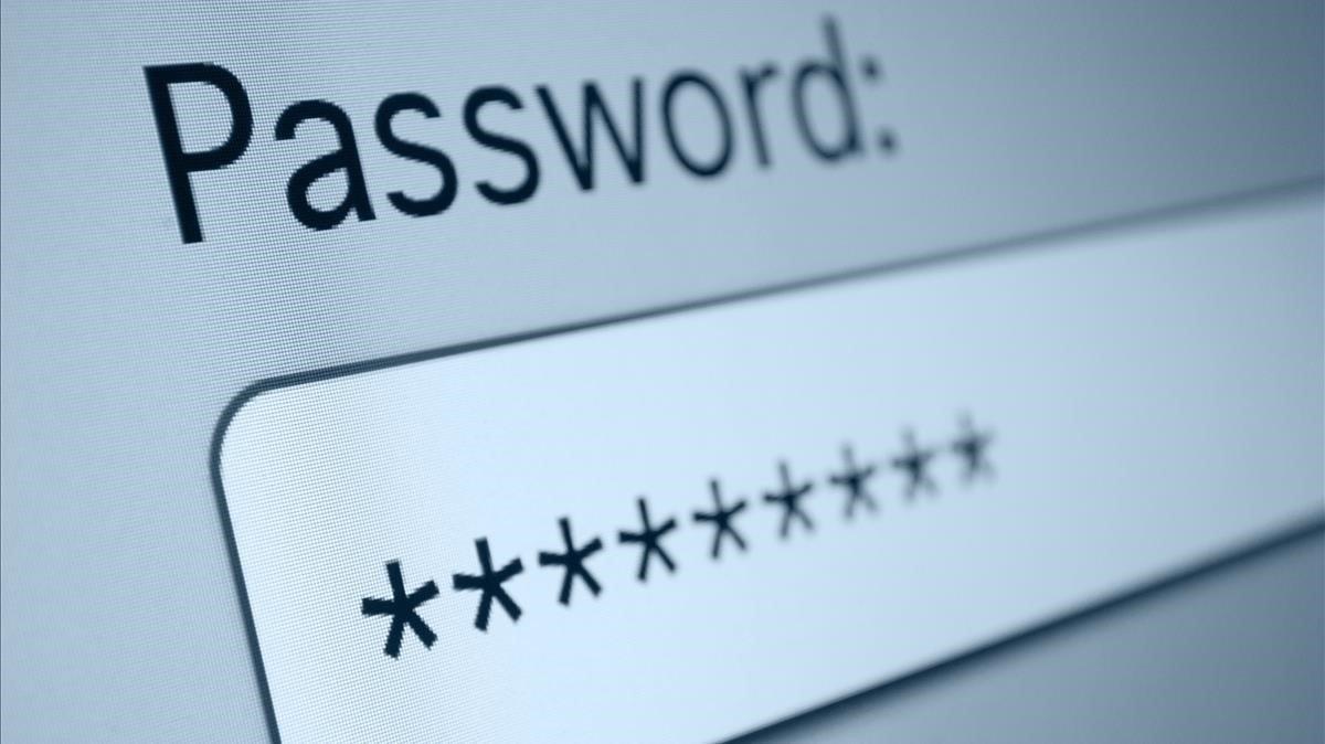 La Agencia de Protección de Datos estará vigilante ante la nueva ley.