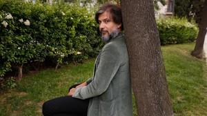 Miquel Àngel Landete, alias Senior.
