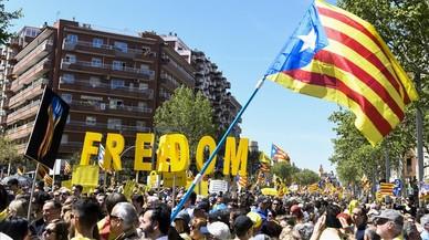 zentauroepp42945544 barcelona 15 04 2018 pol tica manifestaci n por l180415174729