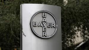 Bayer tanca la venda de Coppertone per 500 milions d'euros