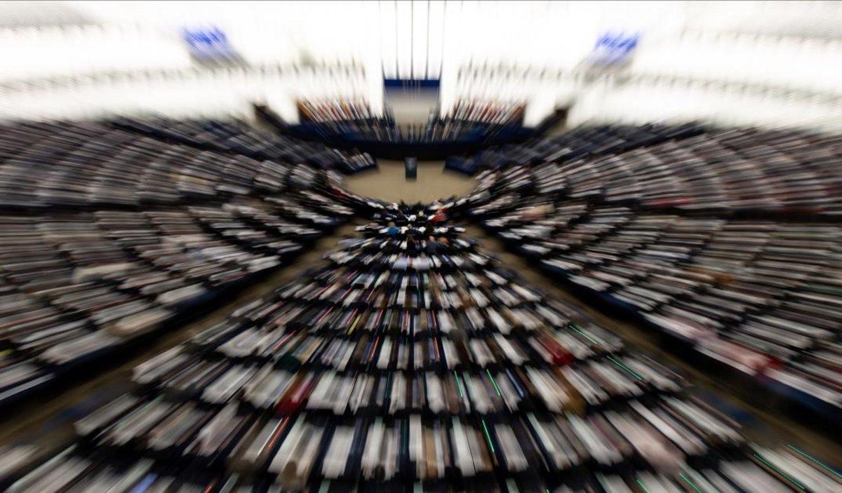 El 'fact check' de Puigdemont: ni podrà ser eurodiputat ni tindrà immunitat