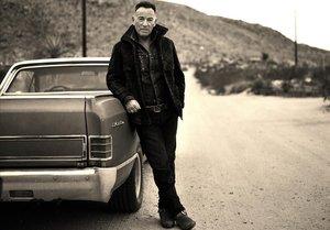 Bruce Springsteen: de la A a la Z