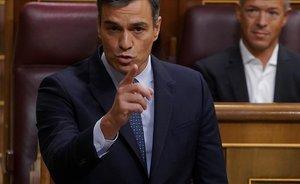 Polítics frustrats demanen el 'comodí del votant'