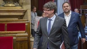 zentauroepp39268413 barcelona 12 07 2017 ple del parlament y sessi de control170713174214