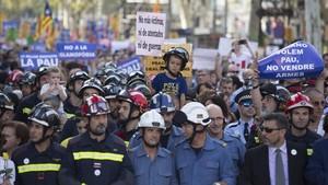 zentauroepp39814813 barcelona 26 08 2017 manifestacion barcelona no tinc por en 170826235443