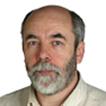 Jaume Pujol-Galceran