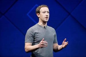 Facebook cambia de rumbo_MEDIA_1