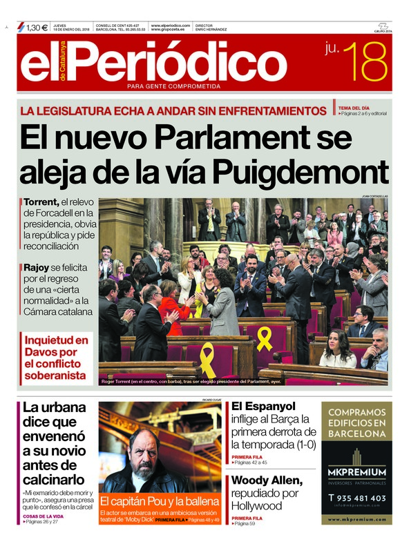 portada-periodico-18-01-2018