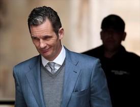 Urdangarin i Torres van ser el motor del delicte, afirma la fiscal davant el Suprem (CA)