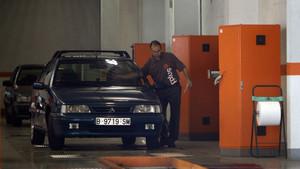 La nueva ITV incorpora cambios para evitar episodios como el dieselgate.