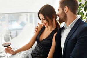 Sant Valentí: Quaranta frases i imatges per desitjar un bon Dia dels Enamorats