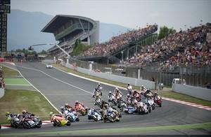 El Circuit de Catalunya hará obras y no perderá su GP en 2018.