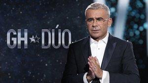 Telecinco confirma que cancela la producción de 'GH Dúo' tras la fuga de anunciantes