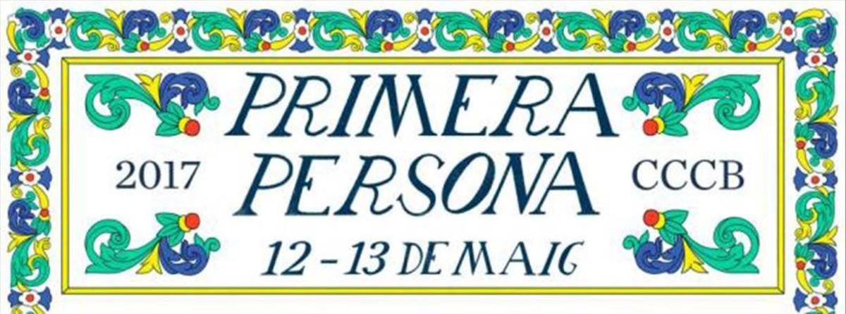 El festival Primera Persona anuncia su cartel definitivo
