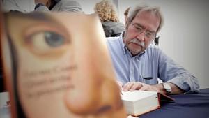 El català ja arriba al 25% del mercat del llibre a Catalunya