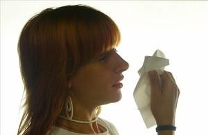 Quins són els símptomes de la grip i com diferenciar-la del refredat