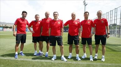 Valverde es el fichaje