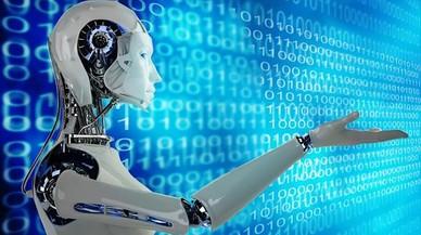 Predecir el futuro del trabajo humano