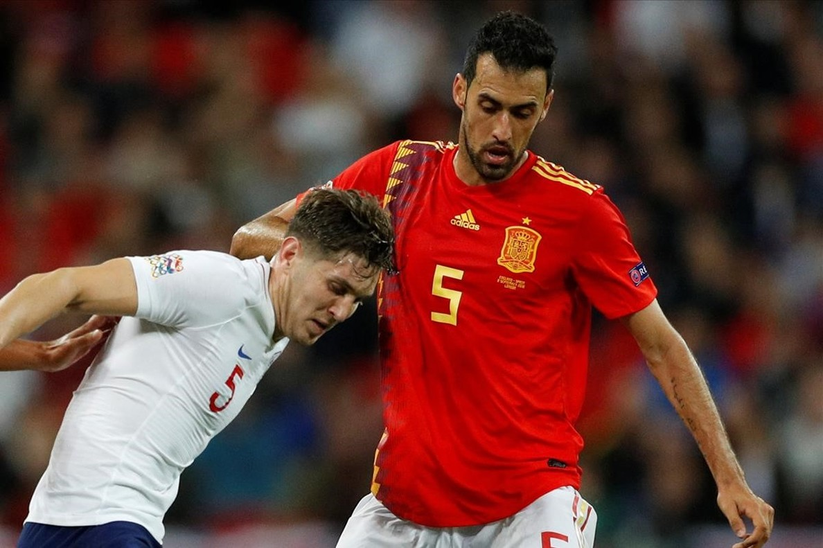 El fil que exposa els motius pels quals Espanya no hauria d'organitzar un Mundial de futbol