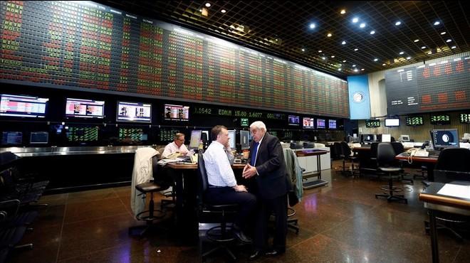 Argentina vuelve al mercado de capitales después de 15 años