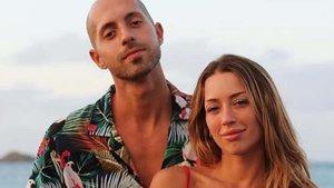 'La isla de las tentaciones': el enorme cambio físico de Mayka y Pablo en tres años