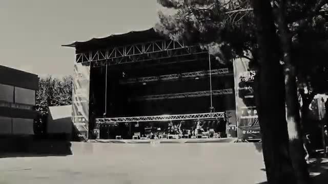 Videoclip de 'Dolços plans', de Sopa de Cabra.
