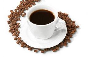¡Un café con asa, por favor!