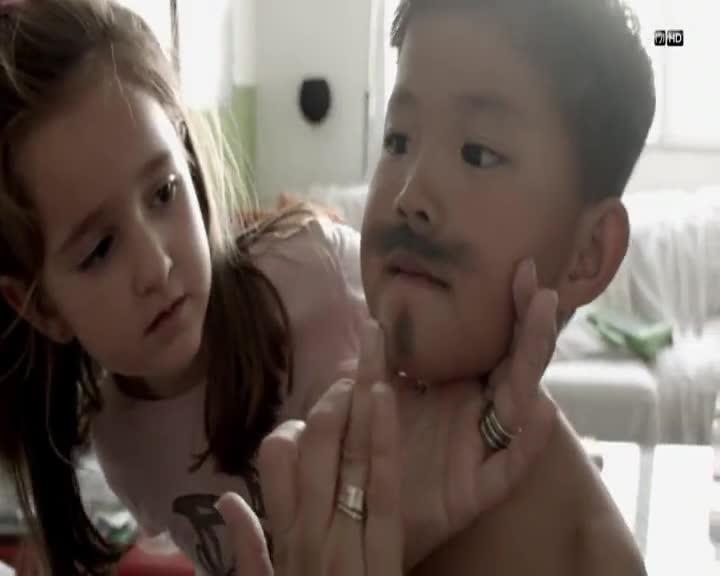 Imágenes del reportaje Trànsit, menors transsexuals, dentro del espacio 30 minutsdeTV-3.
