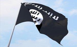 Detinguts 13 gihadistes vinculats a l'EI al Marroc