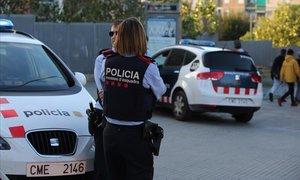 Un sindicat de Mossos denuncia que el procés per a la jubilació anticipada d'agents està aturat