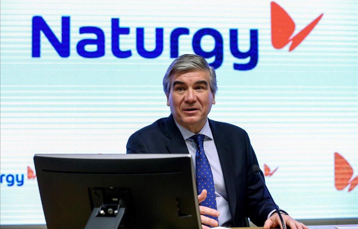 Naturgy suspèn 300 treballadors d'ocupació a l'espera de les retallades de la CNMC