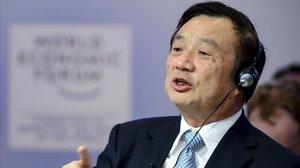 Huawei rebutja la idea que la Xina prengui represàlies contra Apple