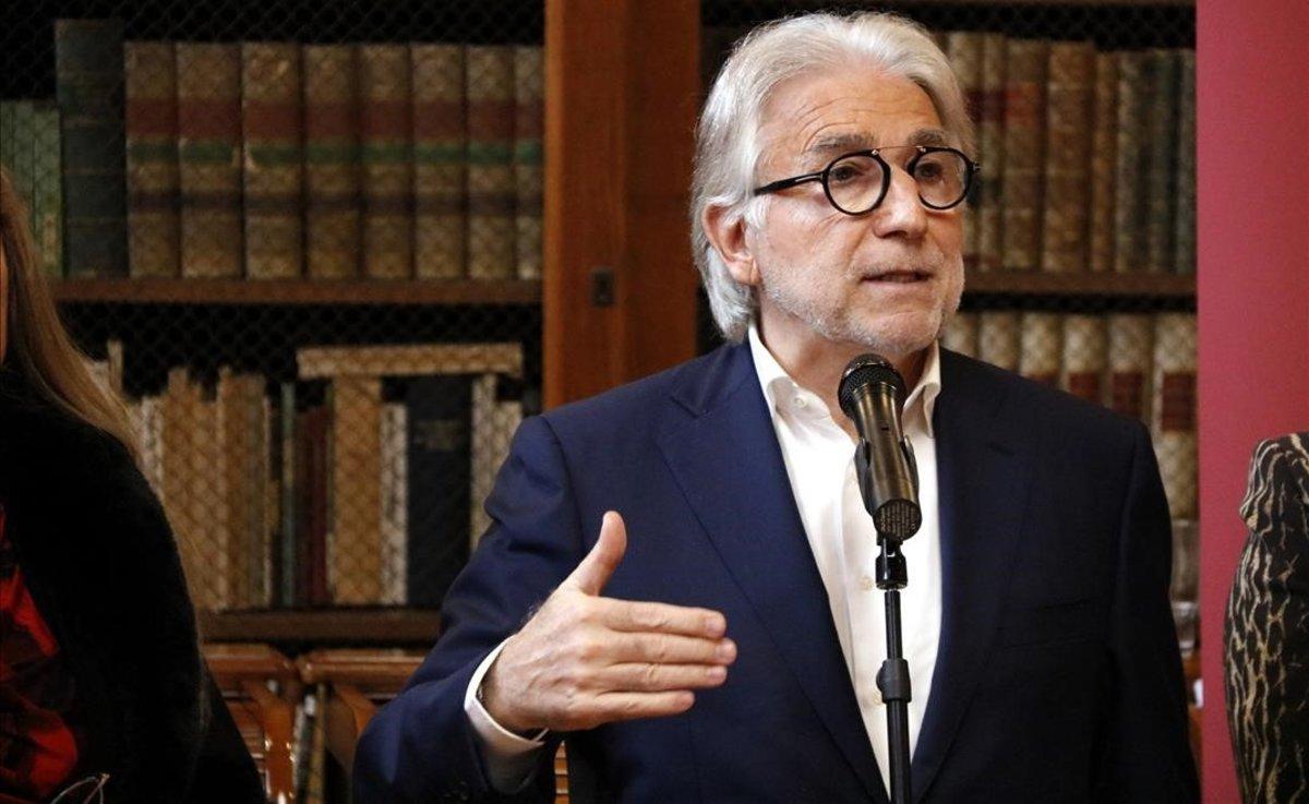 "Foment acusa al Gobierno de ""condenar"" a las empresas al no aprobar una moratoria fiscal"