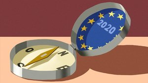 Europa 2020: ¿hacia dónde y cómo?