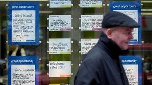 ¿Com funcionarà el nou sistema per punts per treballar al Regne Unit?
